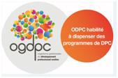 Ogdpc