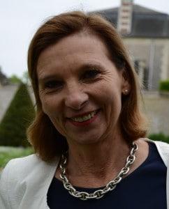 Dr Buisson Elisabeth Clinique Anjou
